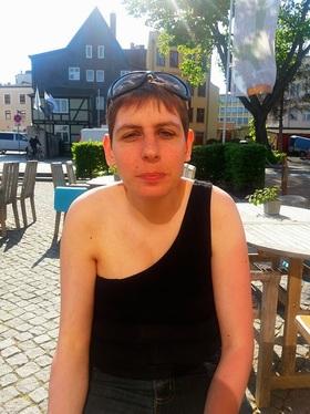 suche lesben Osnabrück